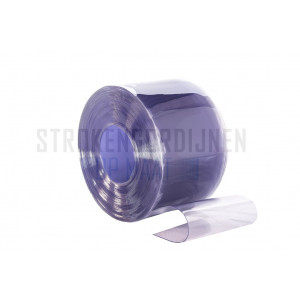 PVC Rolle, Food Safe lebensmittelbereich,300mm breit, 3mm dick. Länge: 50 Meter PVC.